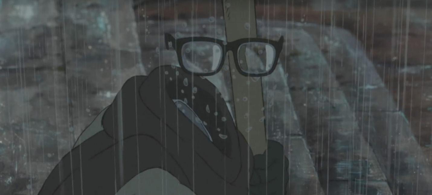 Ветераны студии Ghibli показали отрывки из трех короткометражек