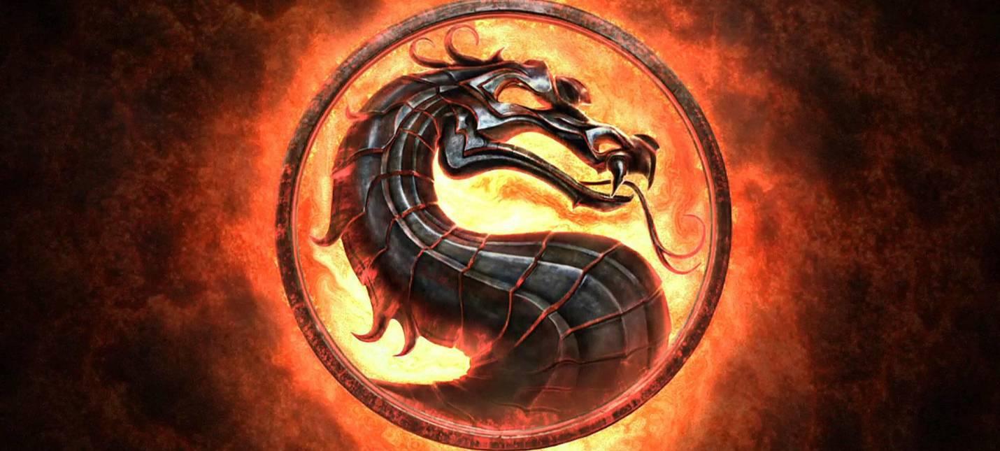 Утечка: Персонажи перезапуска фильма Mortal Kombat