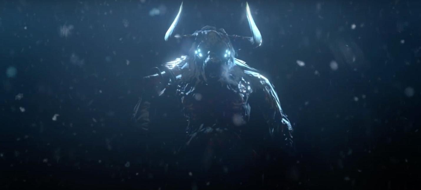Первое сюжетное DLC для Pillars of Eternity 2 выйдет в августе