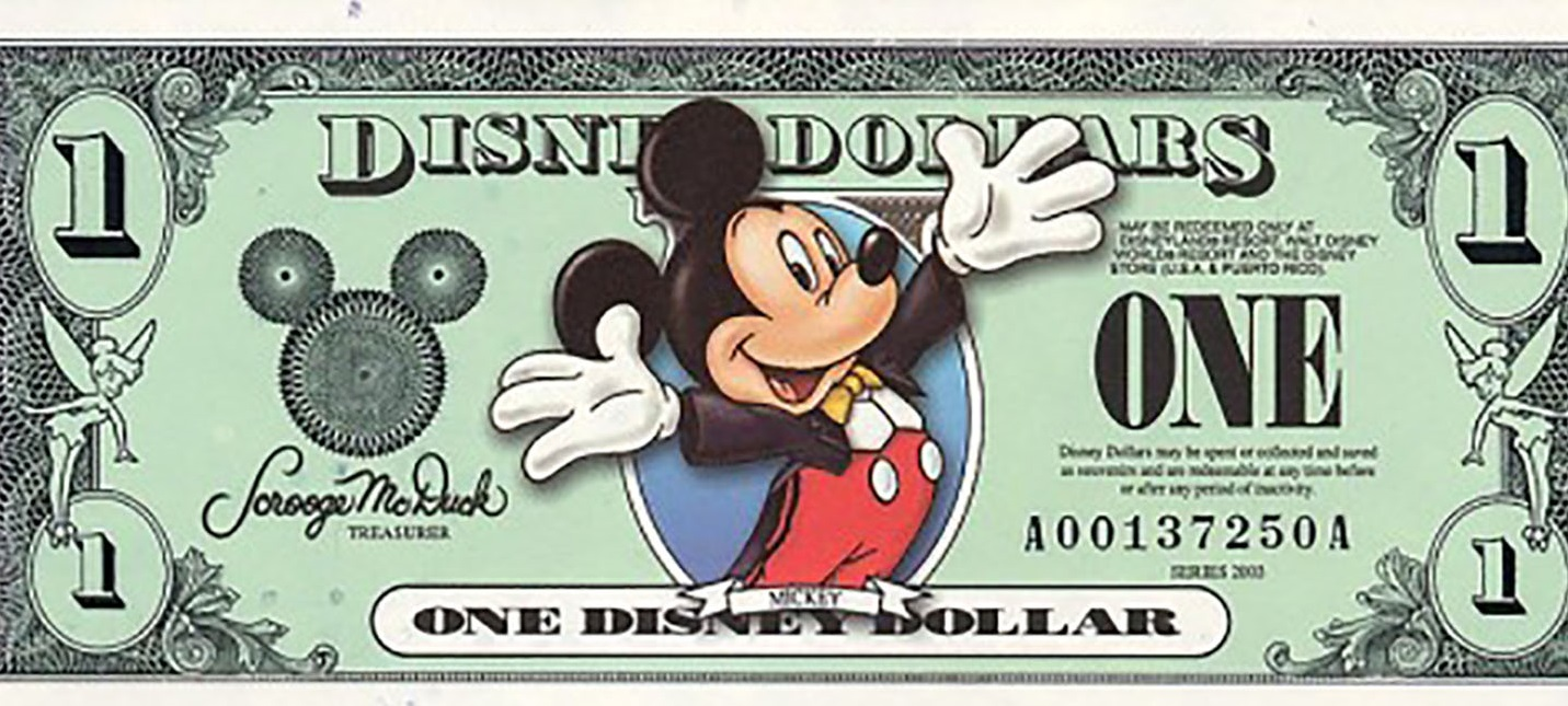 Аналитика: Disney будет получать 40% всех кассовых сборов США после покупки 21st Century Fox