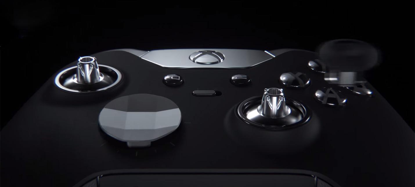 """Microsoft привезет """"новое железо Xbox"""" и 25 игр на gamescom 2018"""