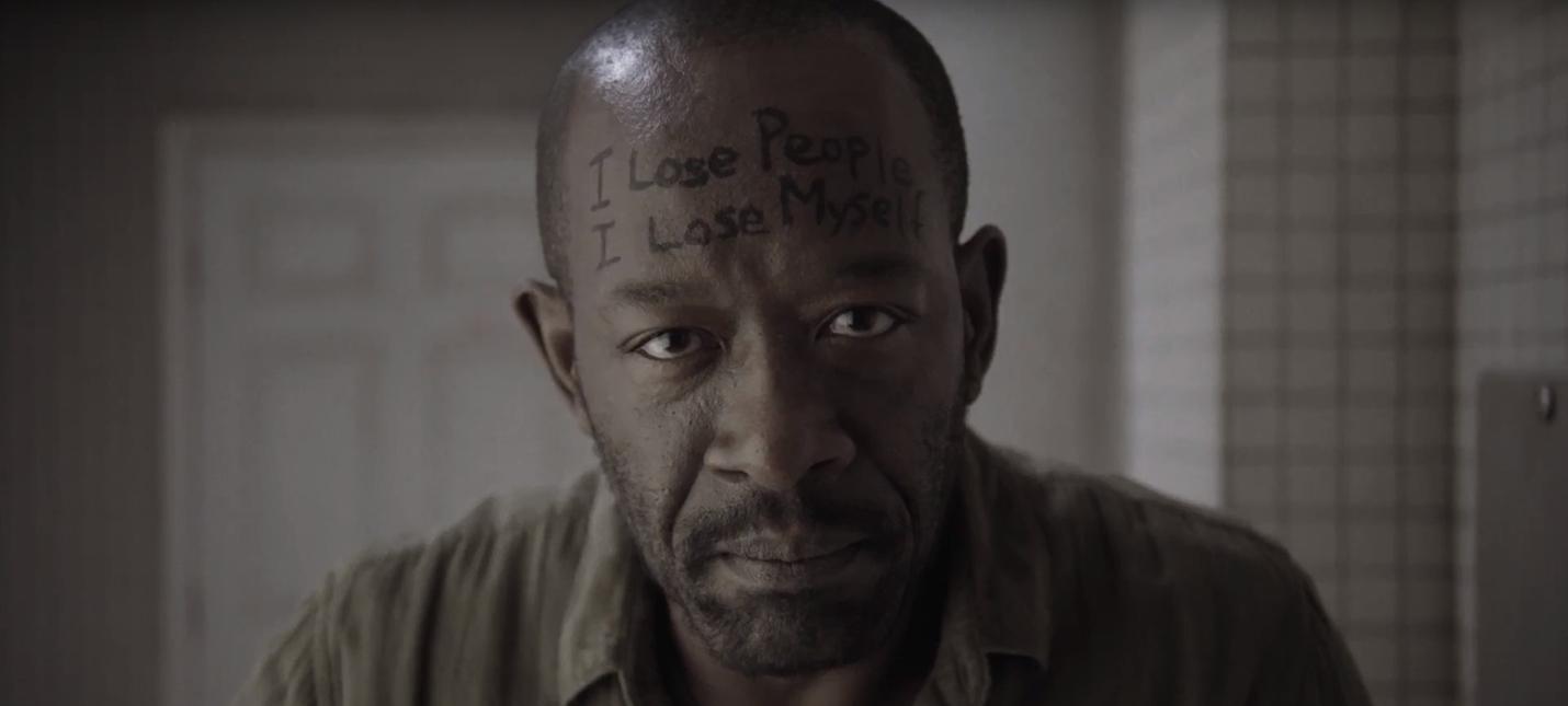 Трейлер четвертого сезона сериала «Бойтесь ходячих мертвецов»