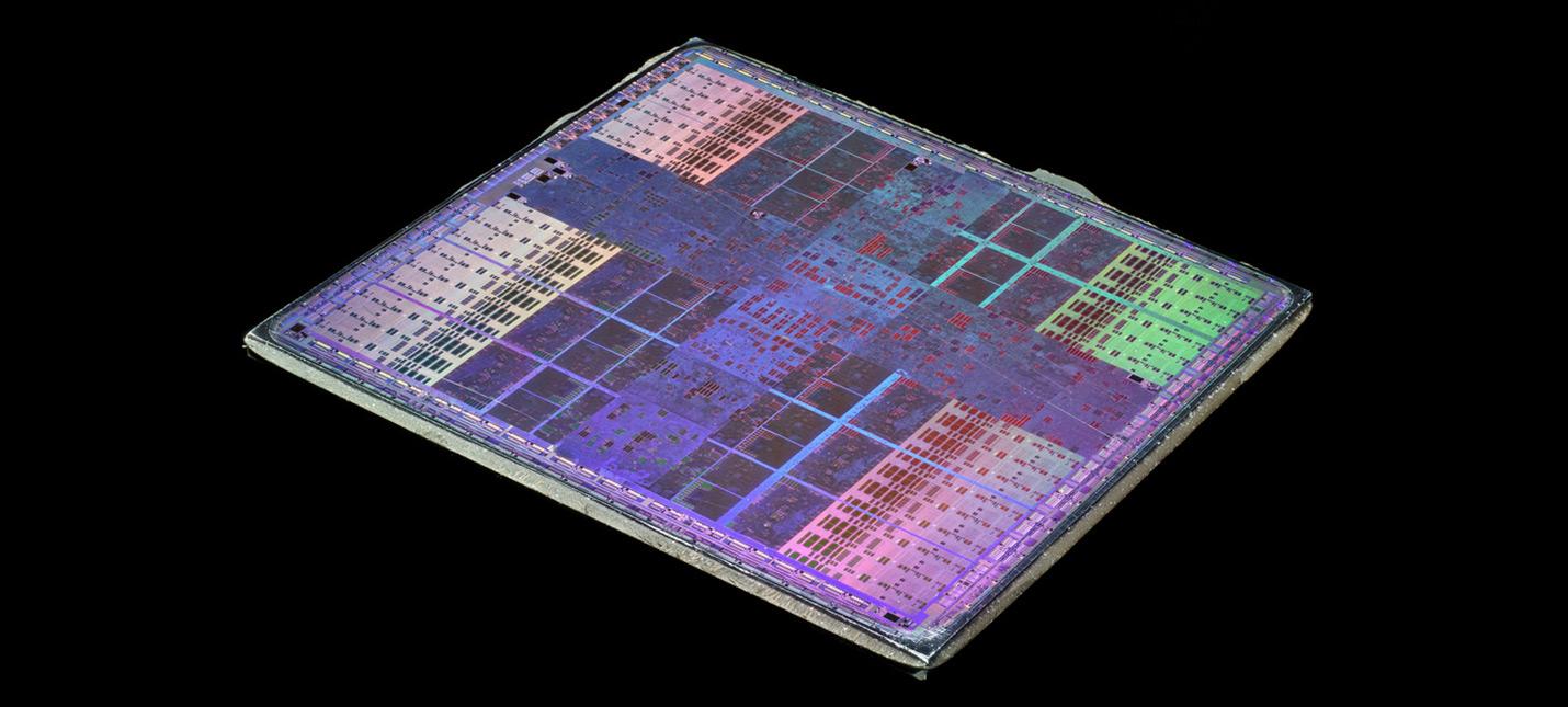 Слух: GeForce GTX 1180 может выйти 30 августа, GTX 1170 в конце сентября