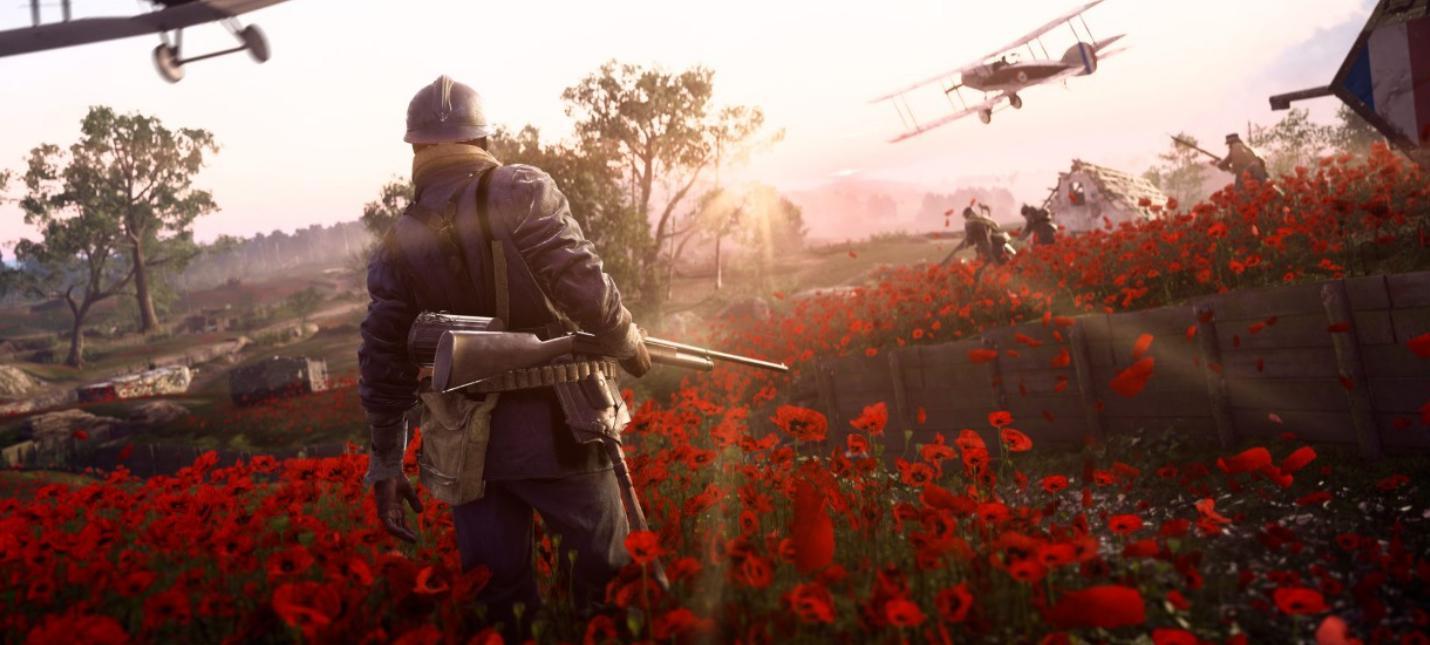 Прибыль EA в первом квартале этого года ниже показателей прошлого