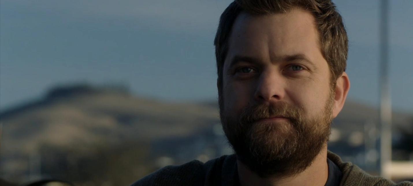 Сериал The Affair продлили на пятый сезон — он станет последним