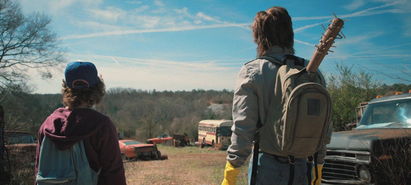 Вот почему третий сезон Stranger Things перенесен на лето следующего года