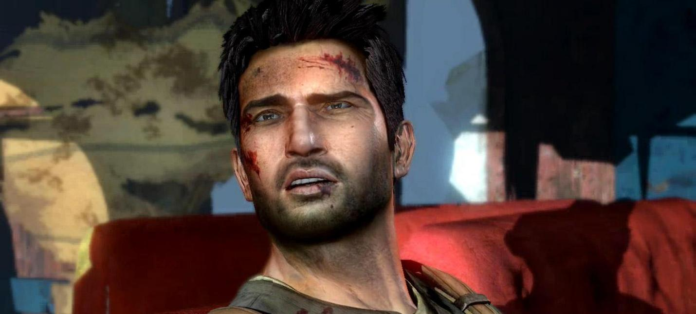 В трейлере Shadow of the Tomb Raider использовали музыку из Uncharted 2
