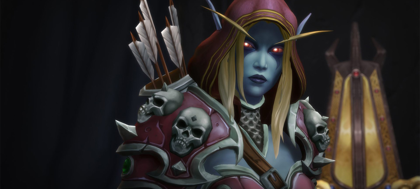 Новый драйвер Nvidia рассчитан на  Monster Hunter: World и WoW: Battle for Azeroth