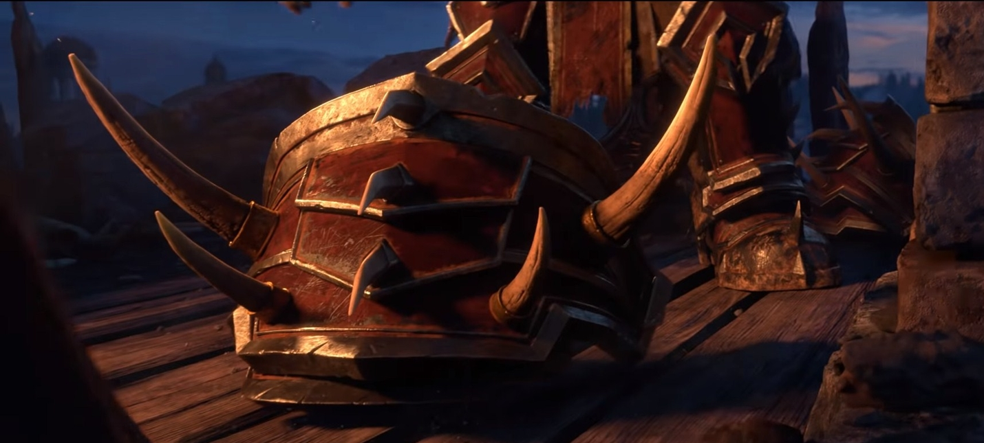 Поклонники World of Warcraft протестуют против текущего развития сюжета Сильваны