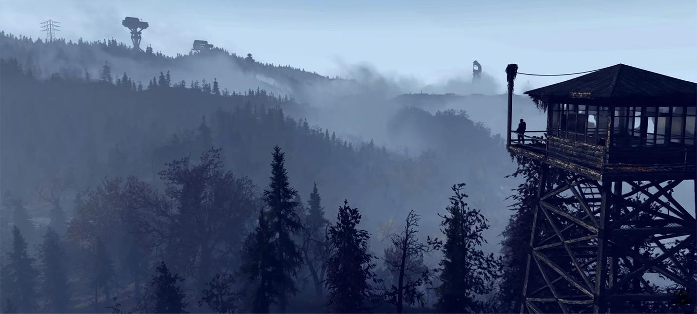 Bethesda: Fallout 76 не выйдет в Steam