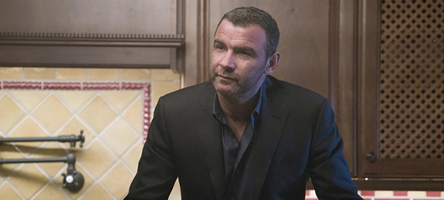 """Новый трейлер шестого сезона """"Рея Донована"""""""