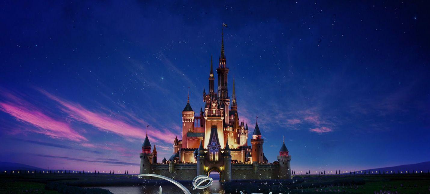Disney запустит свой стриминговый сервис к концу 2019 года