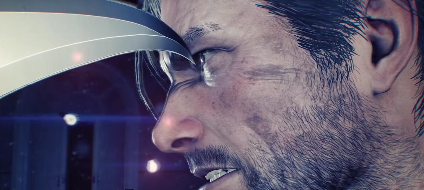 Bethesda вынудила геймера снять с продажи подержанную копию The Evil Within 2