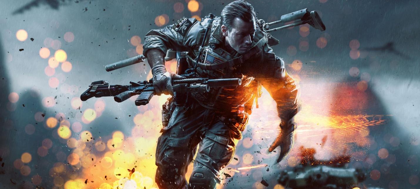 EA удалила аккаунт геймера якобы по его просьбе