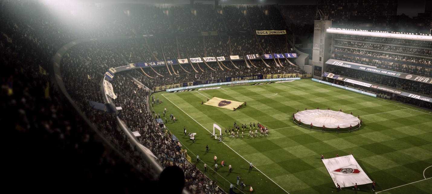 Геймера-мошенника могут посадить за кражу игровой валюты FIFA 18