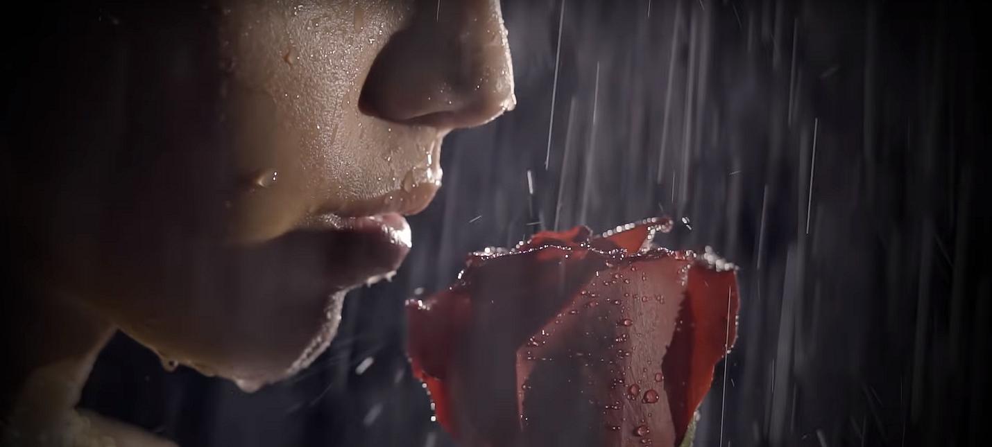 Анонсирована Nighthawks — ролевая игру про вампиров от сценариста Sunless Sea