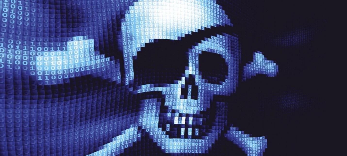 Denuvo собирается бороться не только с пиратами, но и читерами