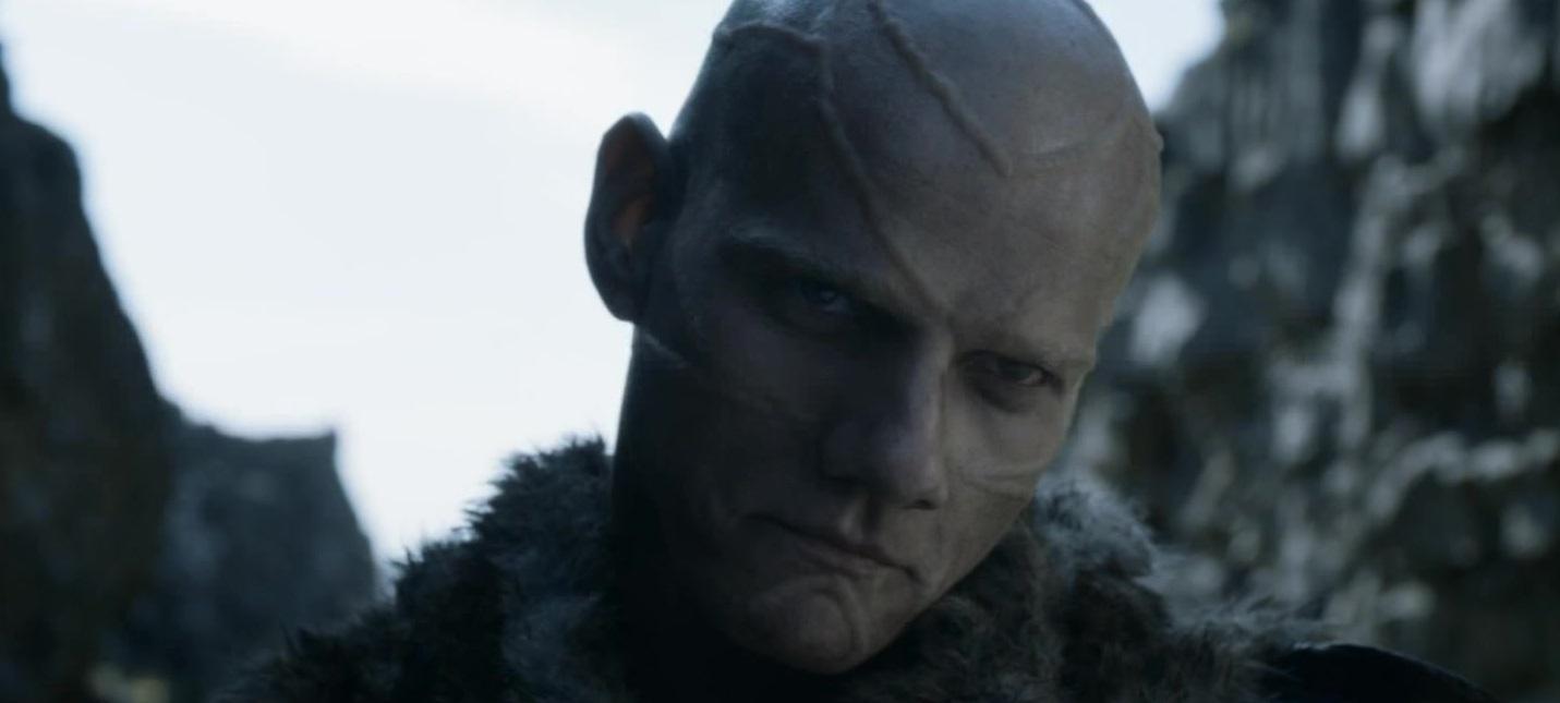 Юрий Колокольников сыграет в боевике Майкла Бэя для Netflix