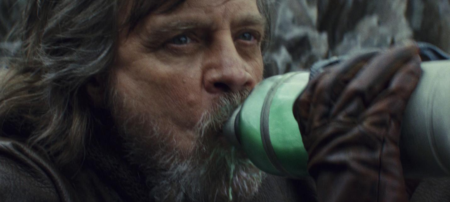 В аттракционе Диснейленда по Star Wars будут продавать выпивку