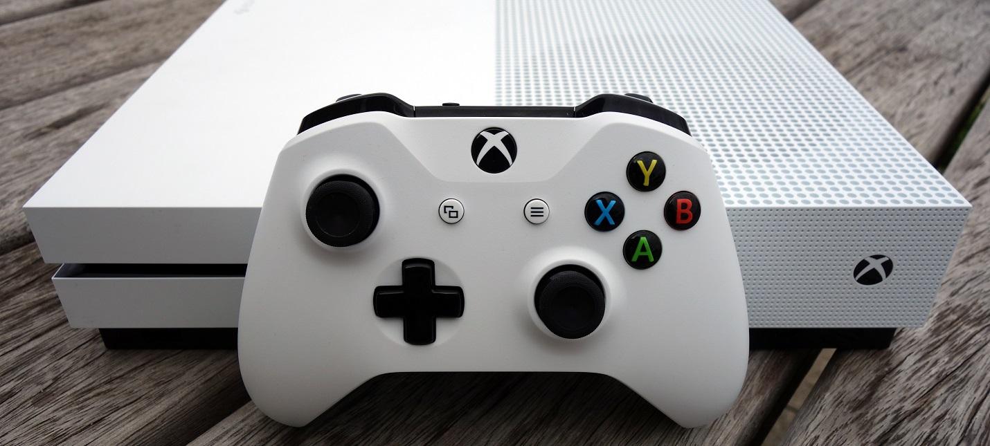 Инженер Xbox: Sony всё еще не слушает геймеров