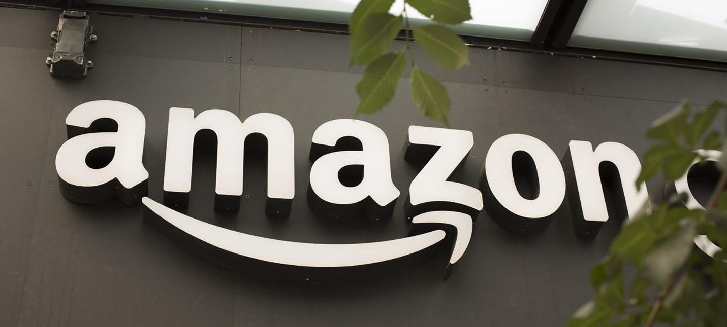 Рыночная стоимость Amazon превысила триллион долларов — спустя пять недель после рекорда Apple