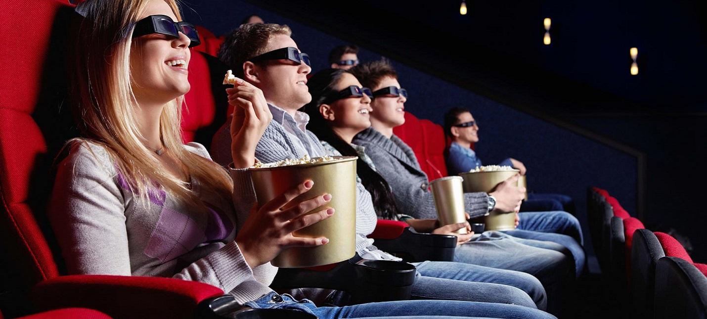 Минкульт намерен ограничить прокат зарубежного кино в день