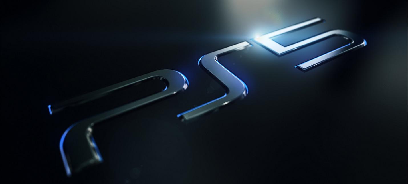 AMD работает с Microsoft и Sony над новым поколением консолей