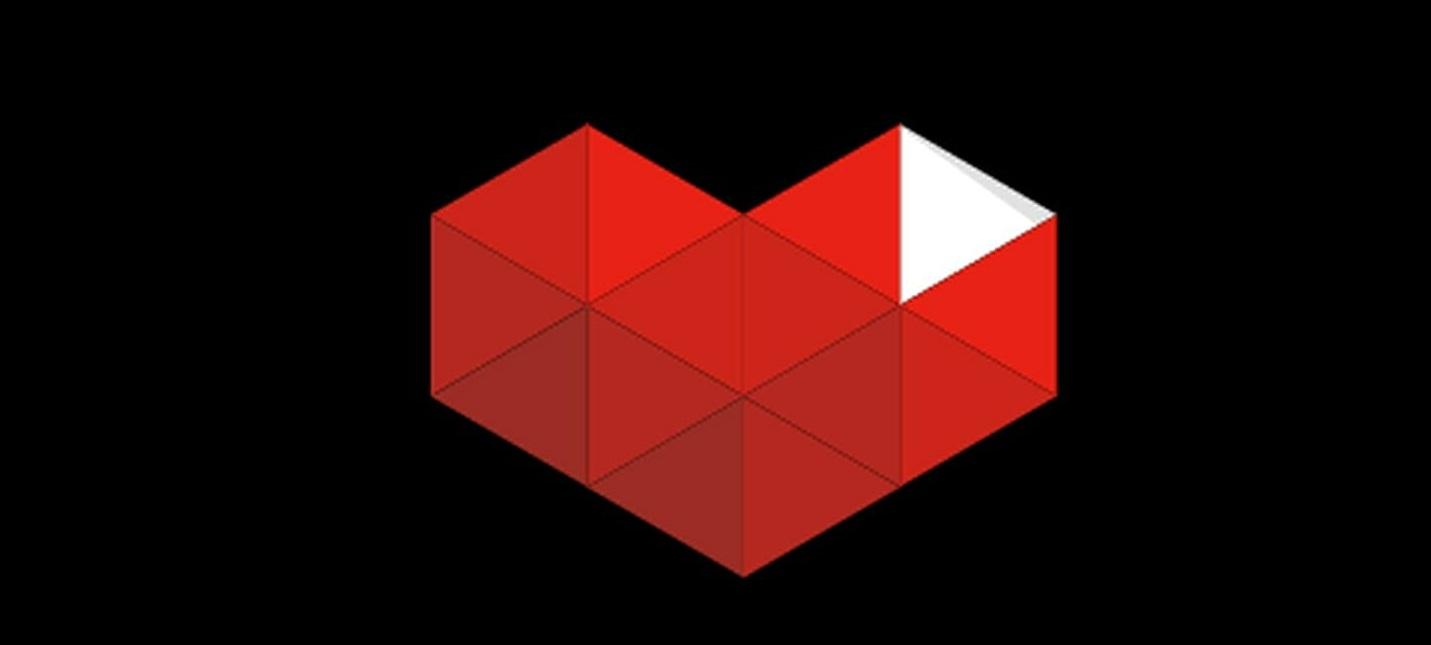 Google закрыл сайт YouTube Gaming