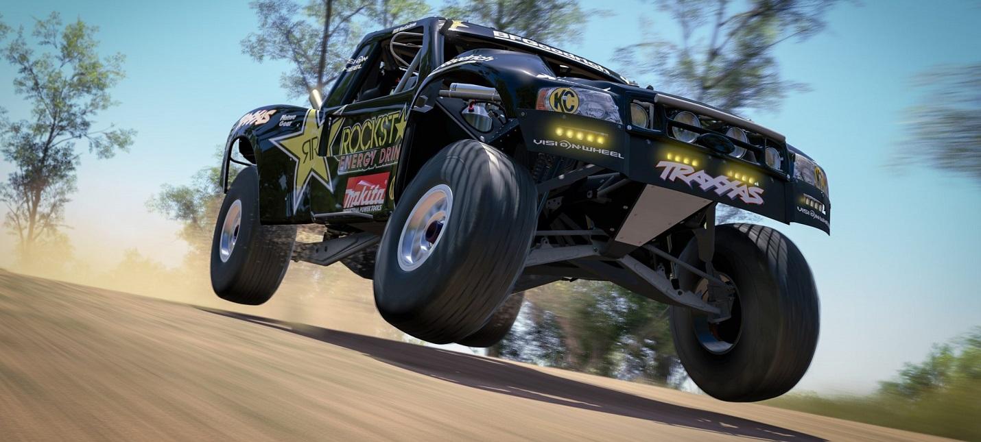 Nvidia выпустила графический драйвер для AC: Odyssey и Forza Horizon 4
