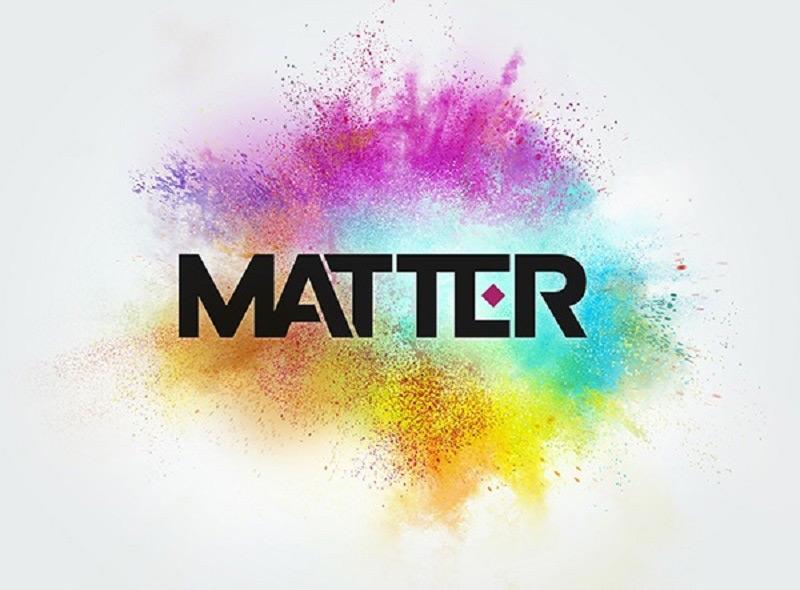 Bungie зарегистрировала торговую марку Matter
