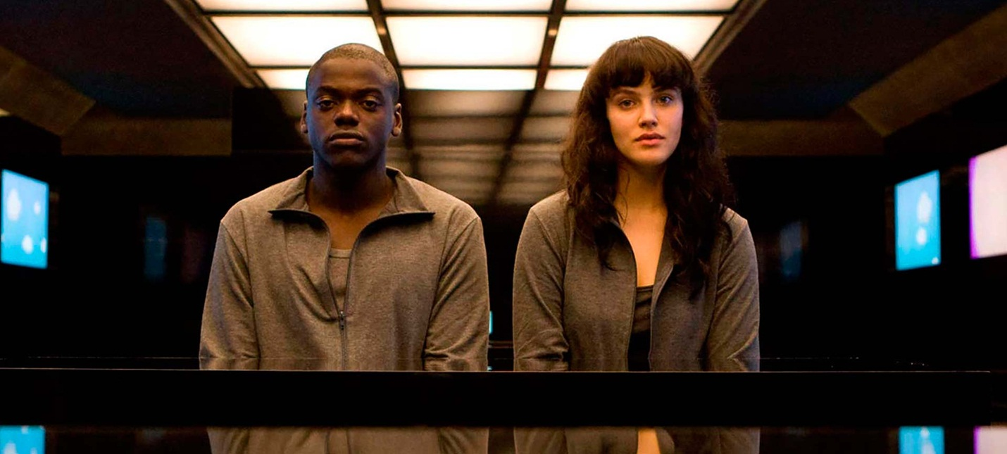 Слух: Netflix позволит зрителям выбирать концовки сериалов