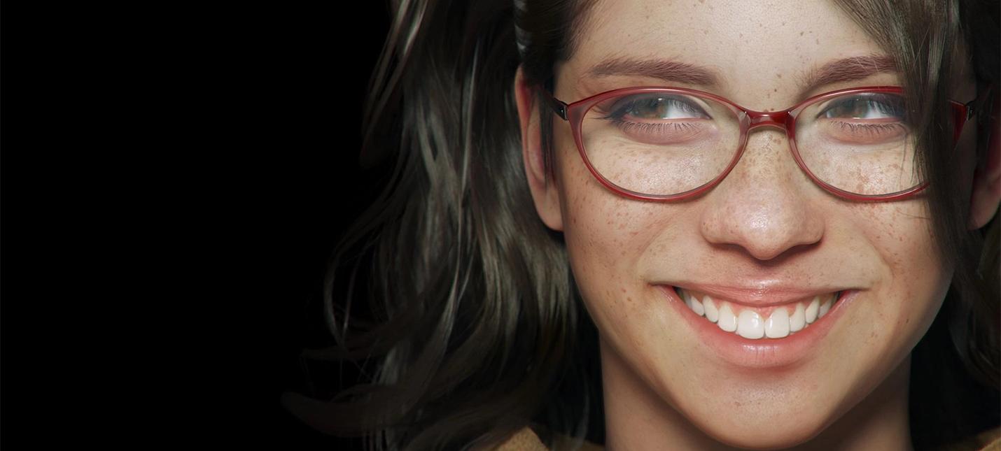 Разработчики Devil May Cry 5 рассказали о характере Нико и почему за нее нельзя играть