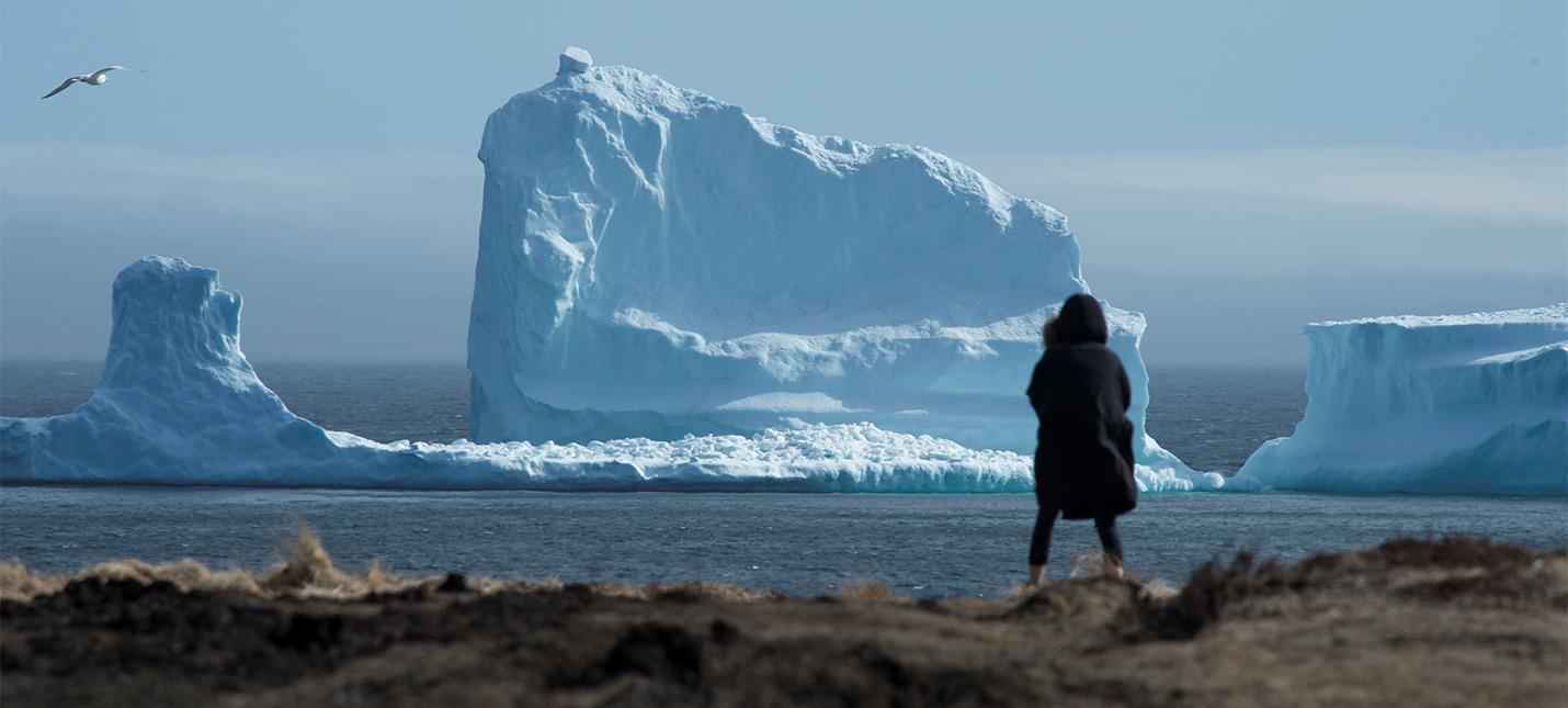 ООН: У нас есть 10 лет для предотвращения климатической катастрофы