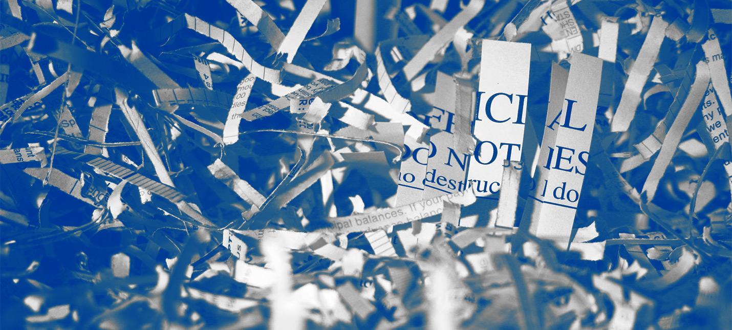 Microsoft обещает восстановить удаленные обновлением Windows 10 файлы
