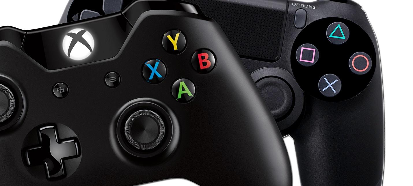 Bethesda: Следующее поколение консолей может быть сконцентрировано на кроссплее