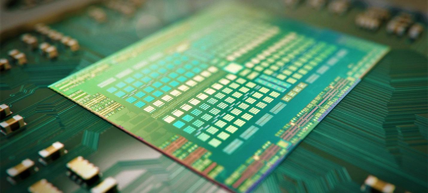 Слух: AMD Radeon RX 680 выходит в ноябре, на 15% быстрее