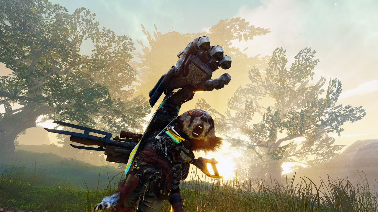 294443_g8MT0MvJpz_biomutant_gamescom_201
