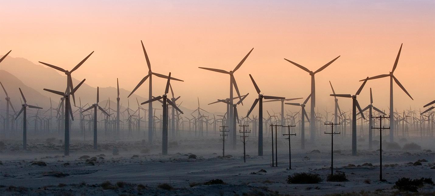 Sony спешит перейти на возобновляемые источники энергии