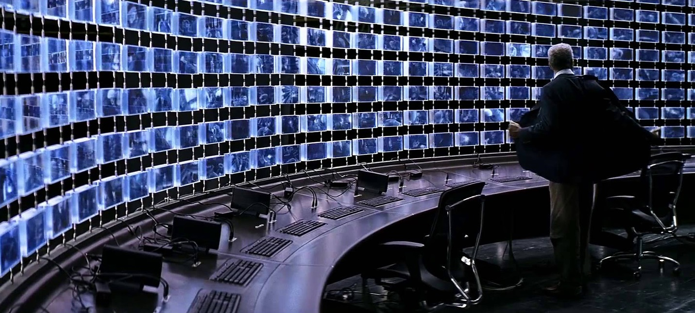 ФСБ: Спецслужбы должны контролировать интернет