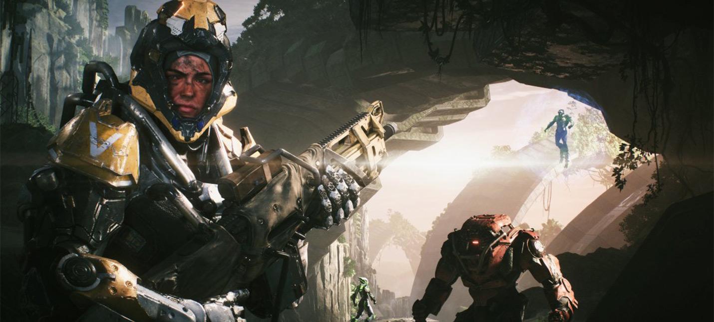 Аналитика: Благодаря играм-сервисам Activision подорожала в 6 раз, EA — в 8 раз