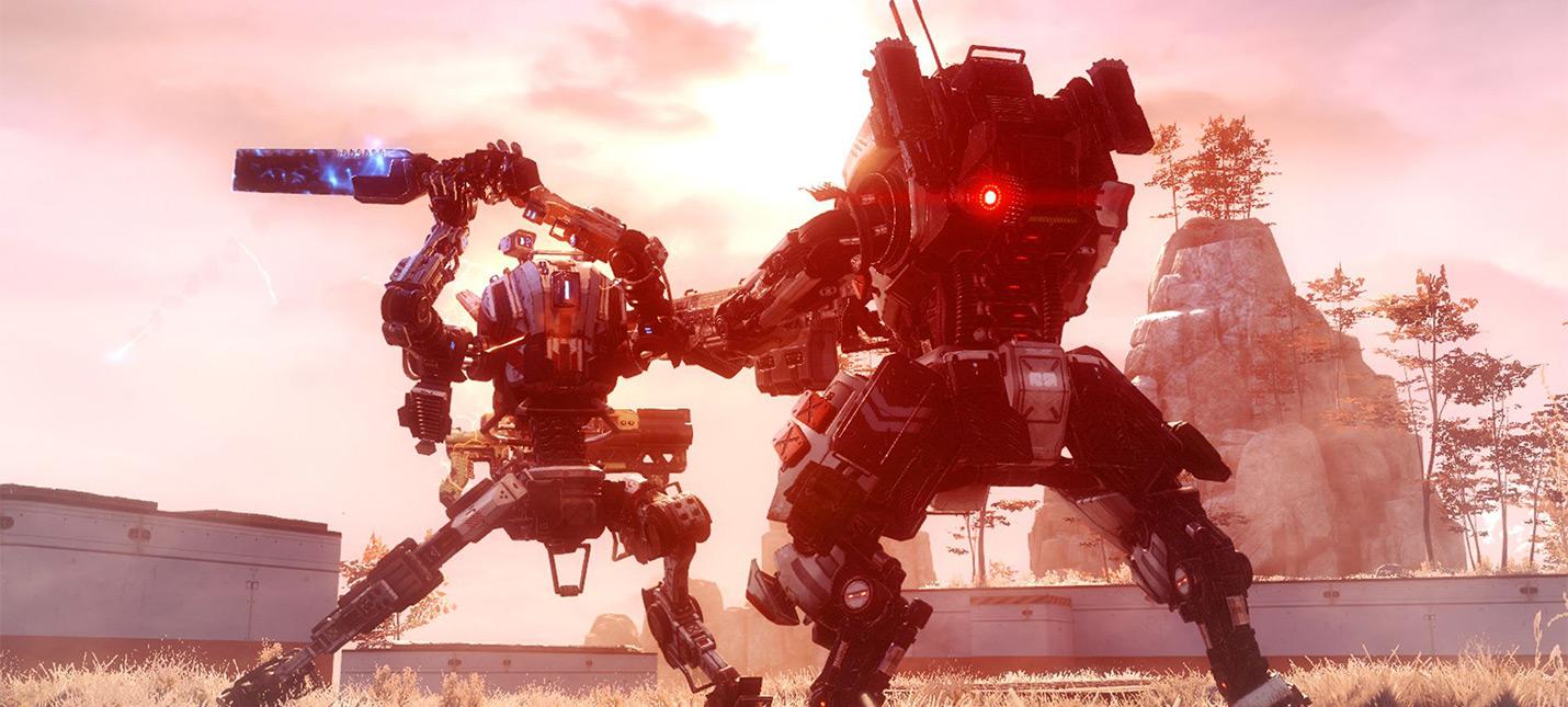 Respawn выпустит несколько новых игр в конце 2019 года