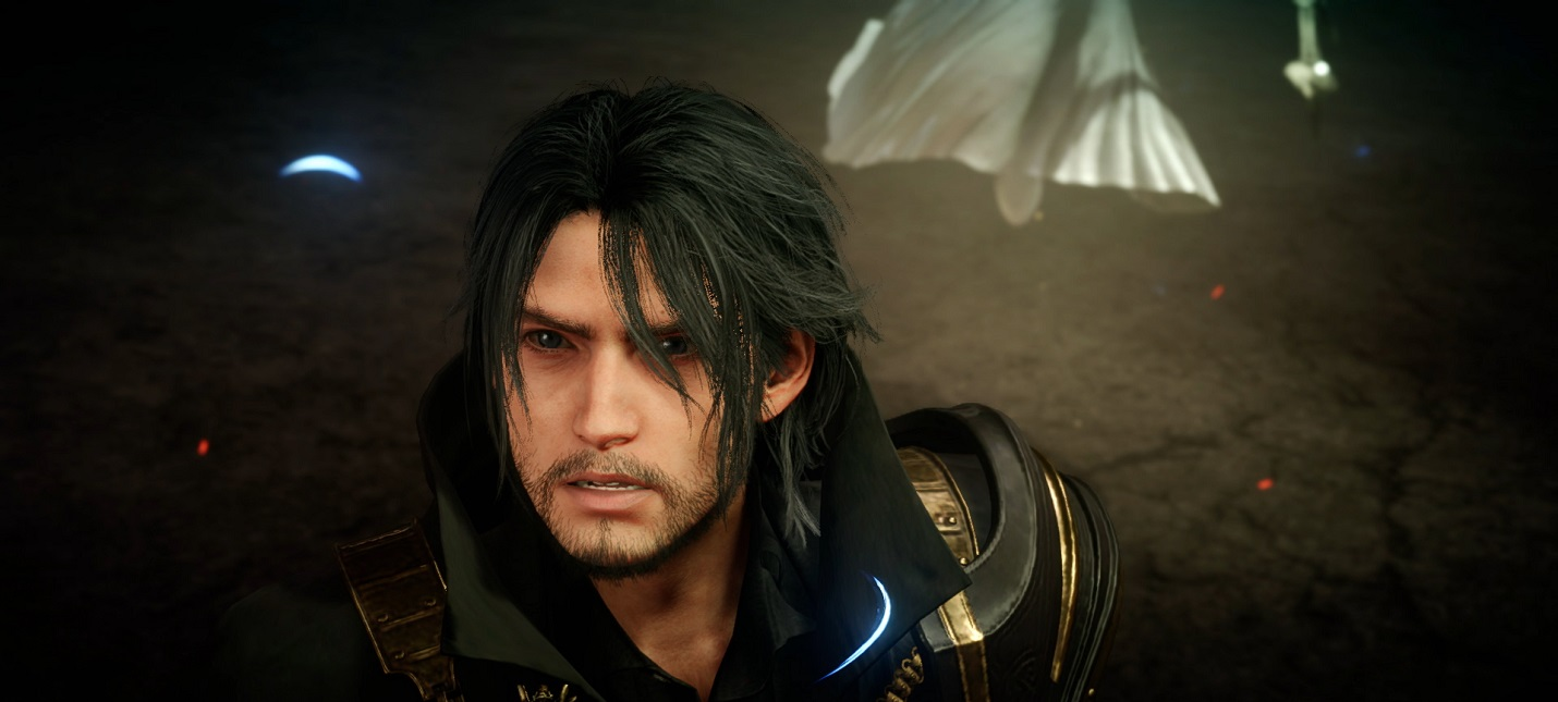 Square Enix сконцентрируется на разработке игр AAA-класса