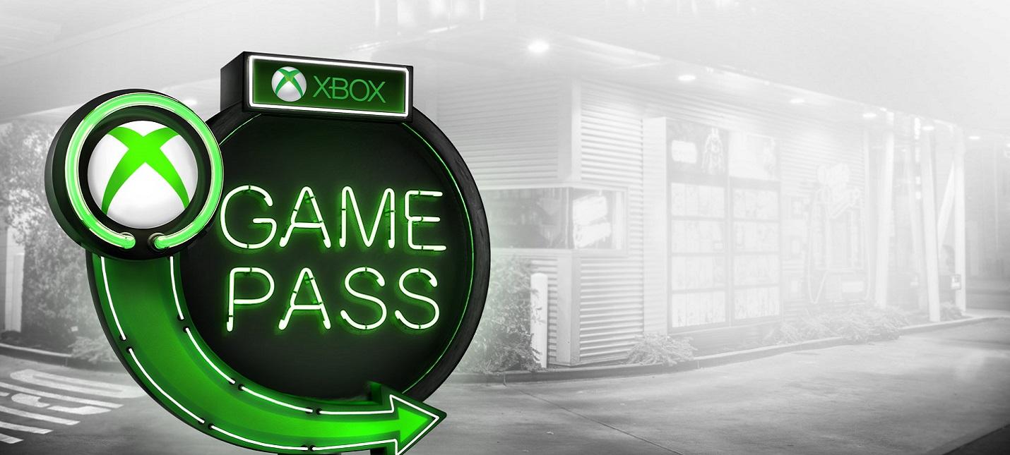 SuperData: Геймеры, которые пользуются подписками вроде Game Pass и PS Now, тратят на игры на 45% больше