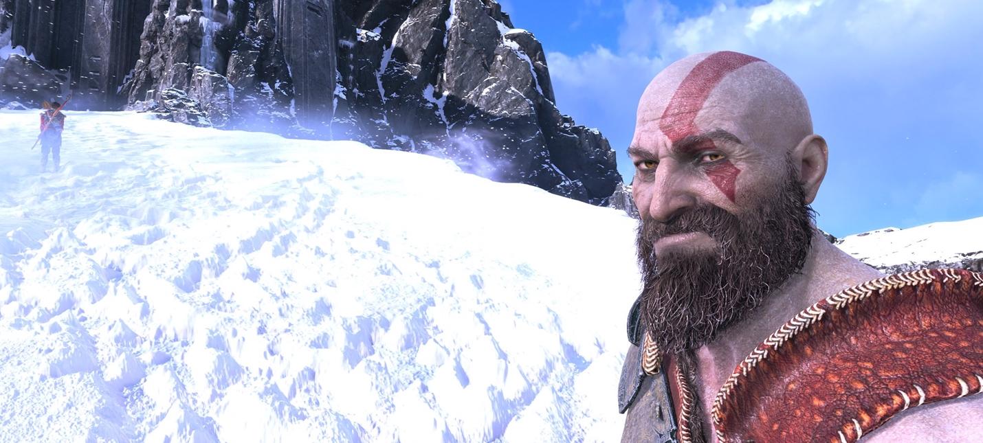 """""""Черная пятница"""" в PS Store начнется 16 ноября"""