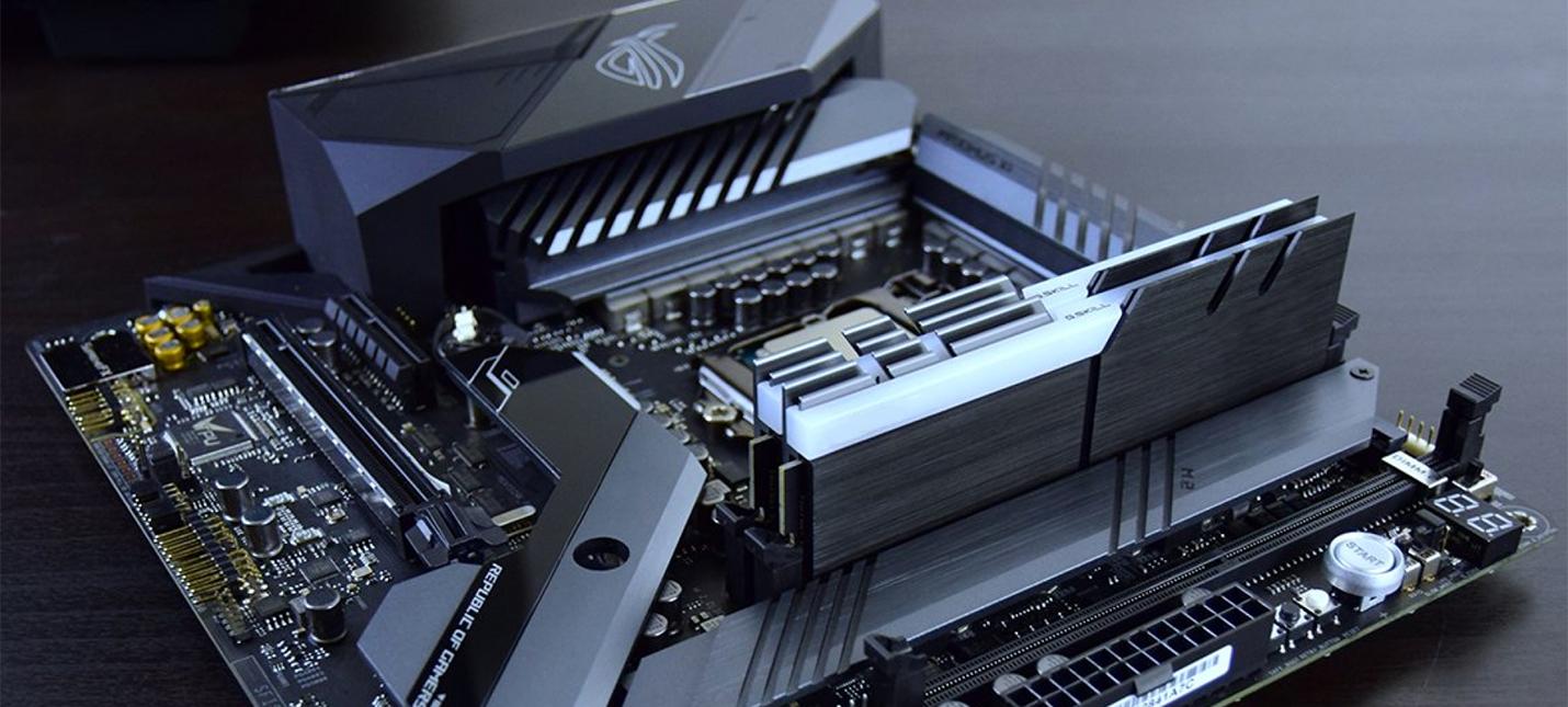 Asus, Gigabyte и Nvidia не могут избавиться от лишних GPU и материнских плат