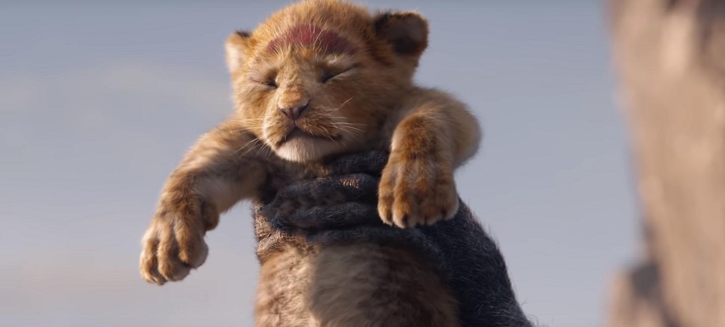 Скачивай и слушай король лев акуна матата и трипинадва король лев на bronnitsy-montaz.ru!