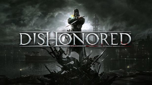 скачать игру Dishonored на русском - фото 10