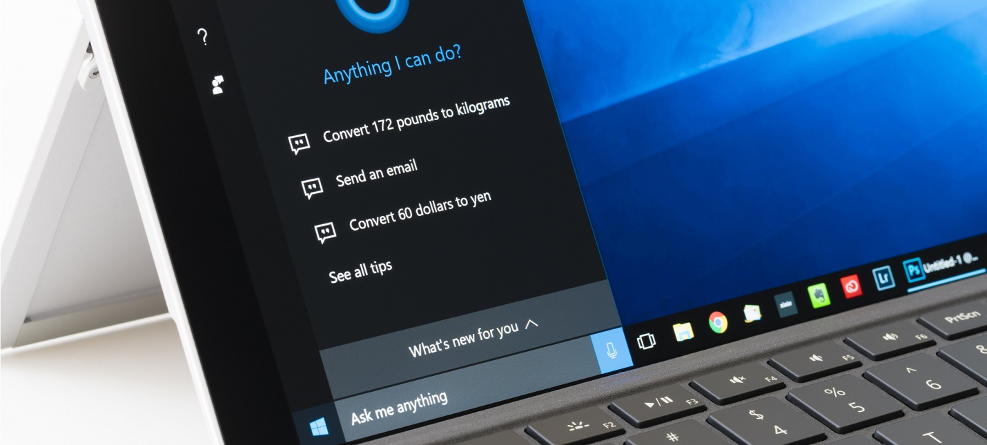 Windows 10 почти обогнала Windows 7 по популярности