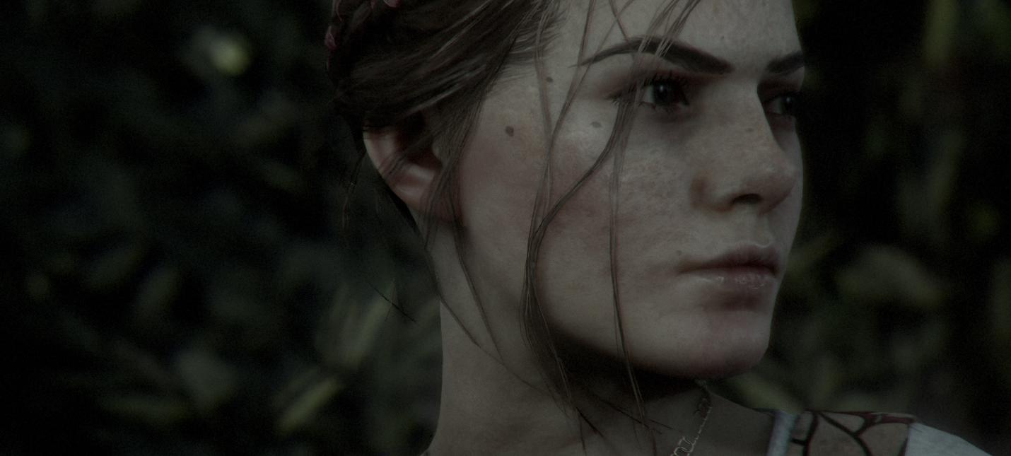 Новые скриншоты адвенчуры A Plague Tale: Innocence