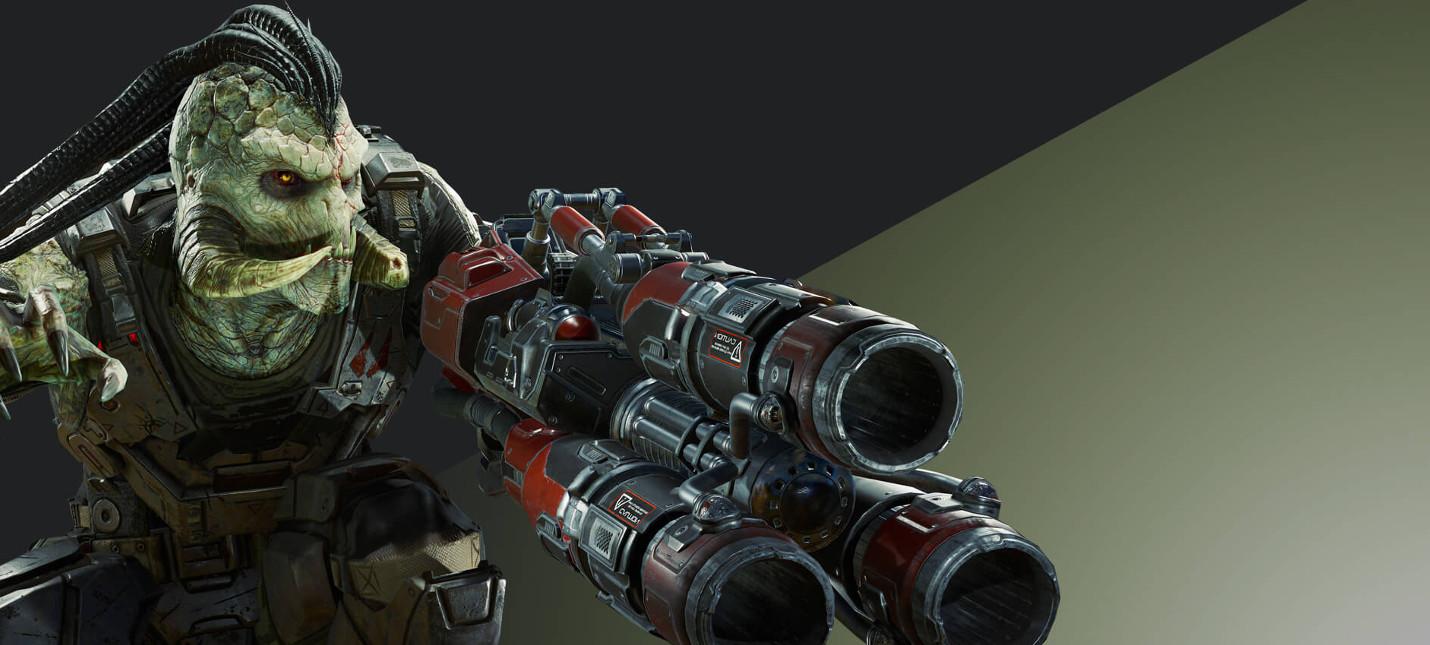 Epic Games Store даст разработчикам больше данных об их играх, чем Steam Spy